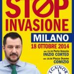 stop_invasione