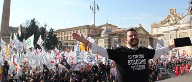 salvini-piazza-del-popolo-a10